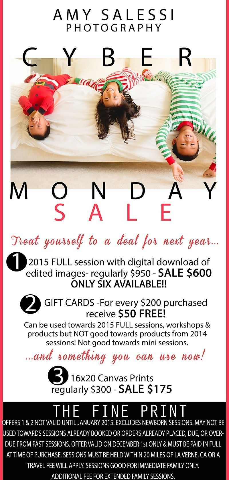 CYBER MONDAY 2015websized