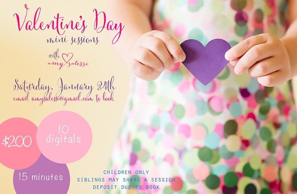 Valentines Dayfor web copy