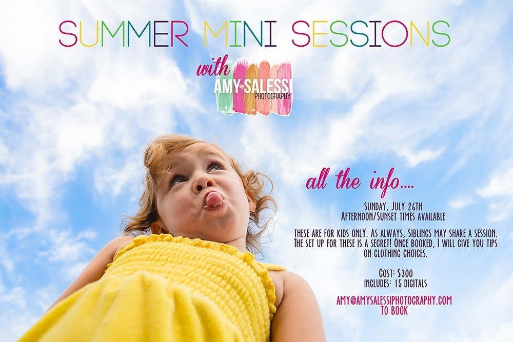 summer mini 2015web