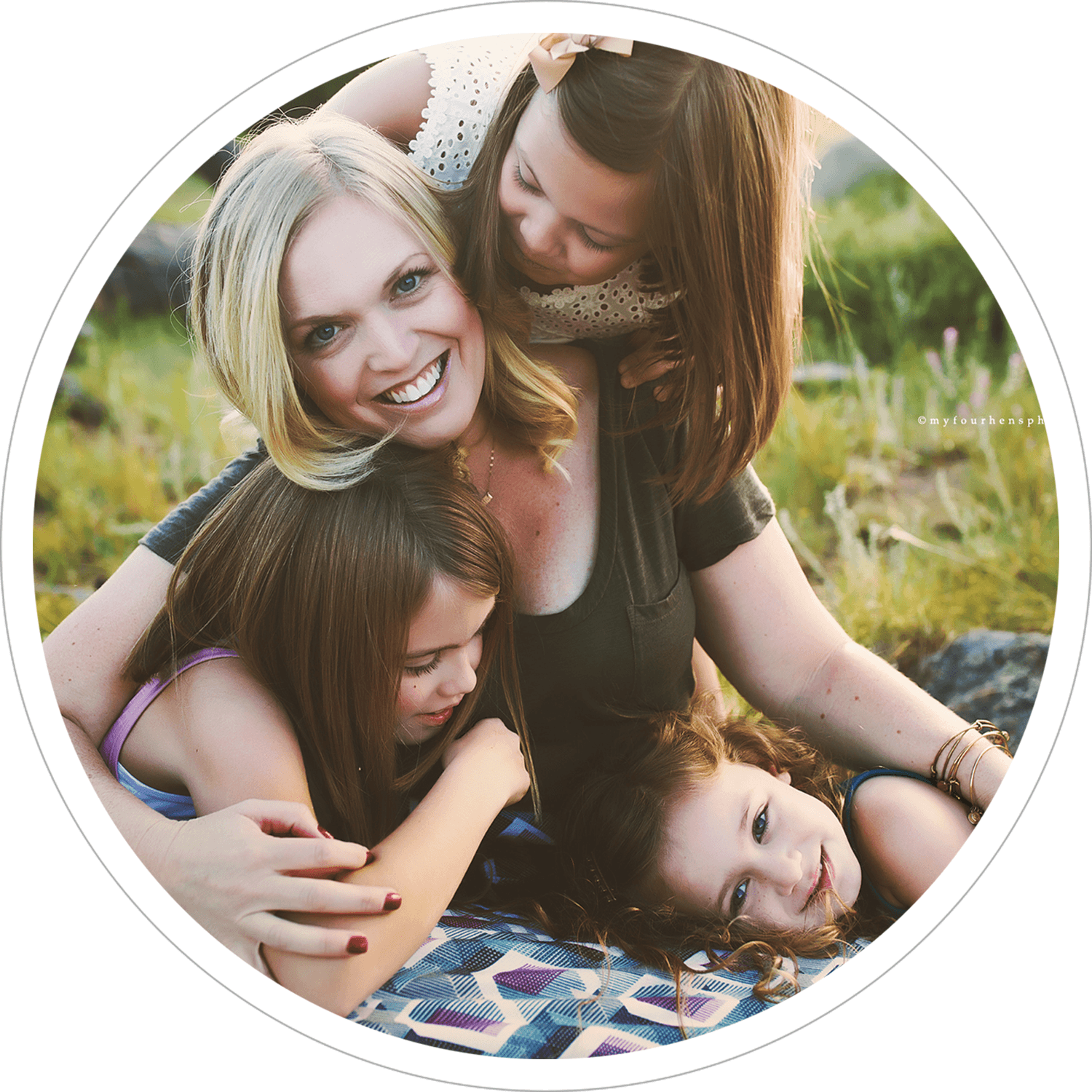 Professional Photographer Rancho Santa Margarita, Family Photographer, Child Photographer, Infant Photographer Rancho Santa Margarita
