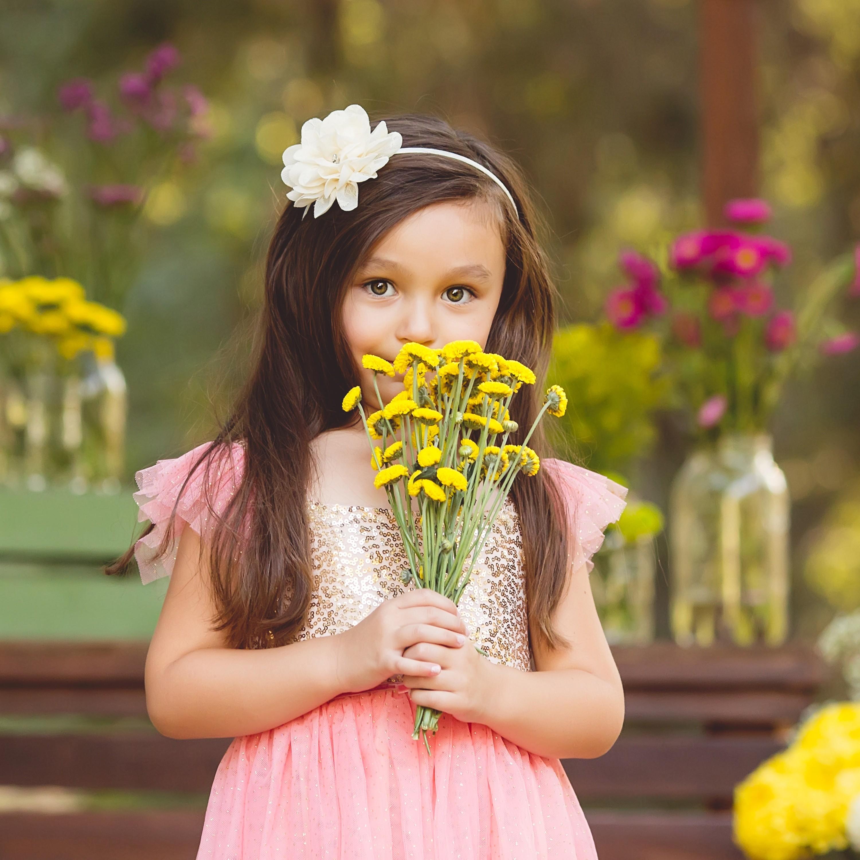 Flower Shop Minis