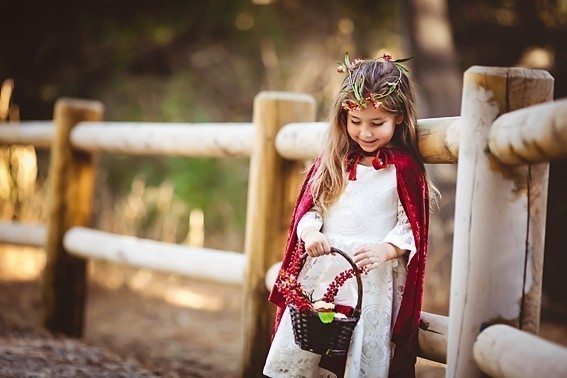Halloween Mini Sessions Amy Salessi Photography