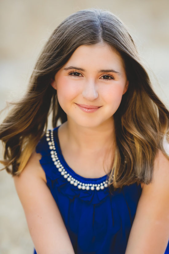 Amy Salessi Photography Headshots